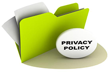 privacy policy Hostexplore